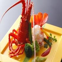 季節の料理写真一例 500*500