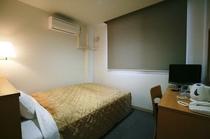 シングルルーム2