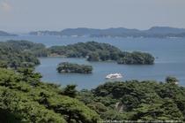 日本三景♪松島♪
