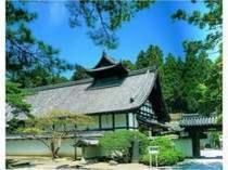 松島♪瑞巌寺♪