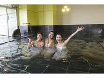 入浴風景5