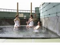 入浴風景3
