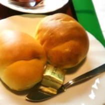 洋食は、卵料理を中心にフルーツまで付いたよくばりメニュー