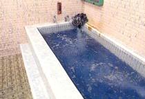 梅風呂温泉