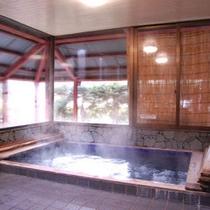 *【大浴場】ゆったり疲れを流してください!プランは状況によっては貸切もできます♪