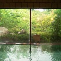 *大浴場2