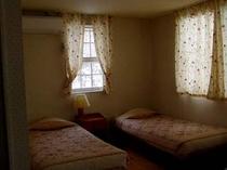 客室101