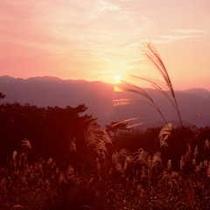 秋の神鍋高原2