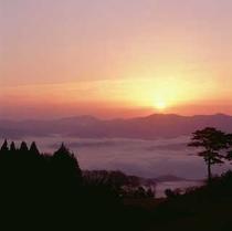 秋の神鍋高原6