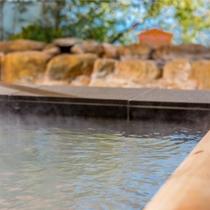 女性限定『シルキーバス』真っ白なミクロの泡のお風呂で潤い美肌♪