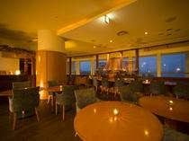 カフェ&バー「リップル」店内イメージ