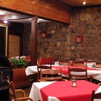 1Fレストラン