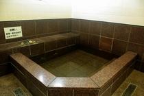 浴場(大)