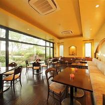 500×500 レストラン