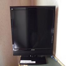 28インチ液晶TV