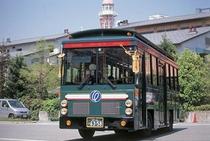 シティーループバス
