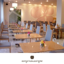 別館1階「cafe Kukka(カフェ クッカ)」