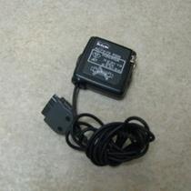 ◆携帯充電器◆フロントにて貸出しております