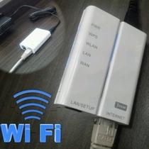 ◆モバイル無線LANルーター★ホテルでWI-FI(先着5名様)