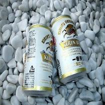 ★ドリンクプラン(缶ビール)★