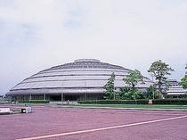 岐阜メモリアルセンター