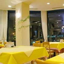 海望亭(レストラン)