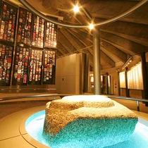 -松本清治記念館-