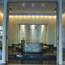 銀風呂(きぬの湯)