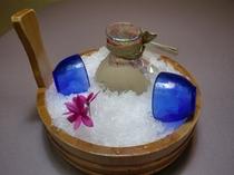 冷酒(1合)