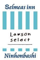 Lawson select
