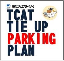 T-CAT