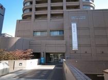 高崎タワー美術館