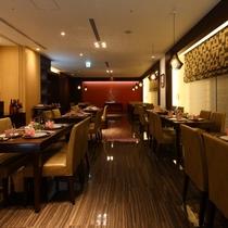 中国料理レストラン「鳳凰」この春リノベーションオープン