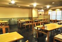 1階寿司・和食処 きたまえ船