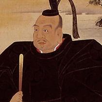 徳川家康ゆかりの地で味わう「七福神会席」