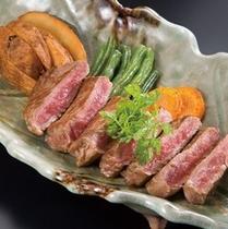 【別注】牛肉ステーキ