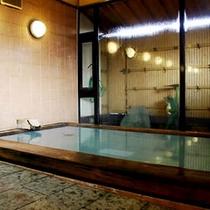 楽-大浴場01