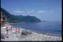 川奈いるか浜