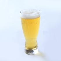 生ビール(イメージ)