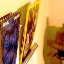【喫茶 十輪】2階隠れ家スペース イメージカット5