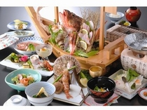 日本海の香DX(イメージ)