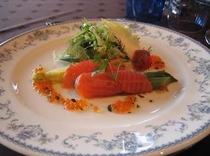 洋食料理(イメージ)