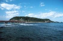 雄島(三国町)