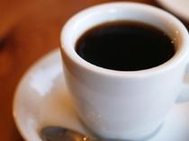 【リラクゼーションコーナー】ご宿泊者限定、コーヒー&紅茶の無料サービス♪