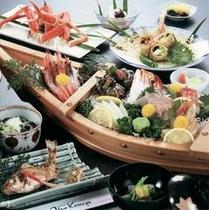 料理(通年02)
