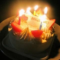 おめでとう♪ありがとう!【記念日・誕生日・お祝い旅行】3つの特典付・アニバーサリープラン☆記念旅行♪