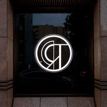 ロイヤルパークホテル高松ロゴ