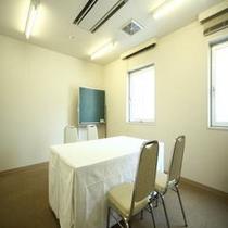 会議室C(2F)