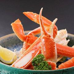 【季節のごちそう】旬の山菜天ぷらをはじめ、春の食材たっぷり♪