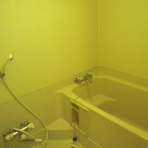 *【ツインルーム】トイレ・バス別となっております。